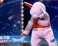 """[视频]一头""""猪""""感动了全中国"""