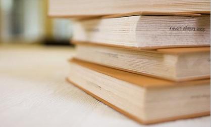 nlp书籍