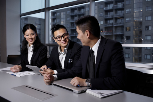 广州日报:NLP管理无须纠结对错