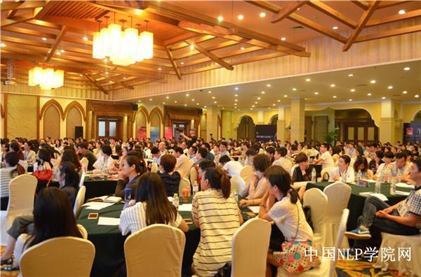 生命软件杭州站直播|你的命运如何改变?