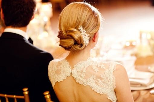 婚姻里,为什么有人越来越好,有人越来越糟?