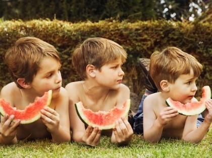 原来男孩的最佳入学年龄不是6岁,而是这个年龄!家有男孩必看