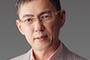 戴志强履行师:怎样快速的处理应激心境?