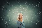 心理测试:测你现在面临什么样的心灵转折?