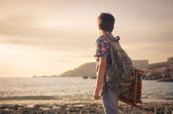 心理科普:定势思维,是如何限制一个人的人生?