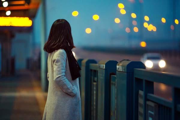 心理科普 | 为什么有的人恋爱不断失败,婚姻一直不幸?
