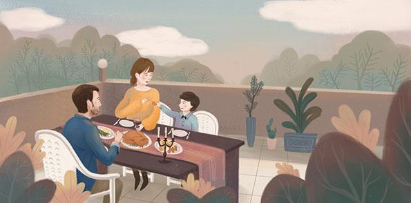 """徐峥被""""囧妈""""逼到崩溃:你和父母的关系,就是你和世界的关系"""