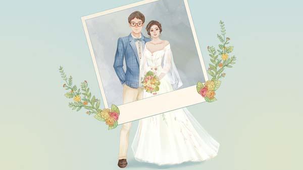 无手无脚,婚内15年出轨50名女性:史上最强渣男,让人三观炸裂