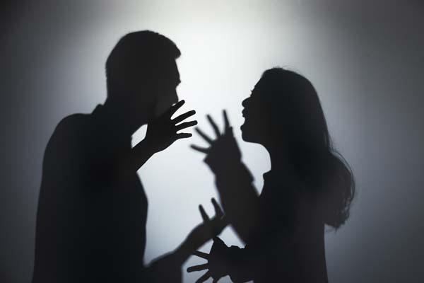 连载:心理学家没说破的真相:别人怎么对你,都是你教的(第一章)